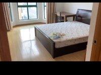 出租世贸绿洲3室2厅1卫120平米1600元/月住宅