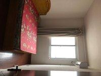 出租桑园小区3室2厅1卫120平米600元/月住宅