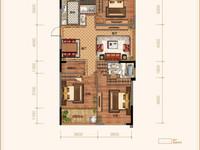栢悦南山大3房,朝东南向,客厅大落地窗,视野看山望水,业主诚心出售