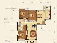 天都首郡江景房出售,电梯中上楼层,133平方 单价1.3不到 视野采光 非常好
