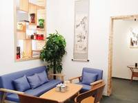 出租昱西新村2室2厅1卫95平米2100元/月住宅