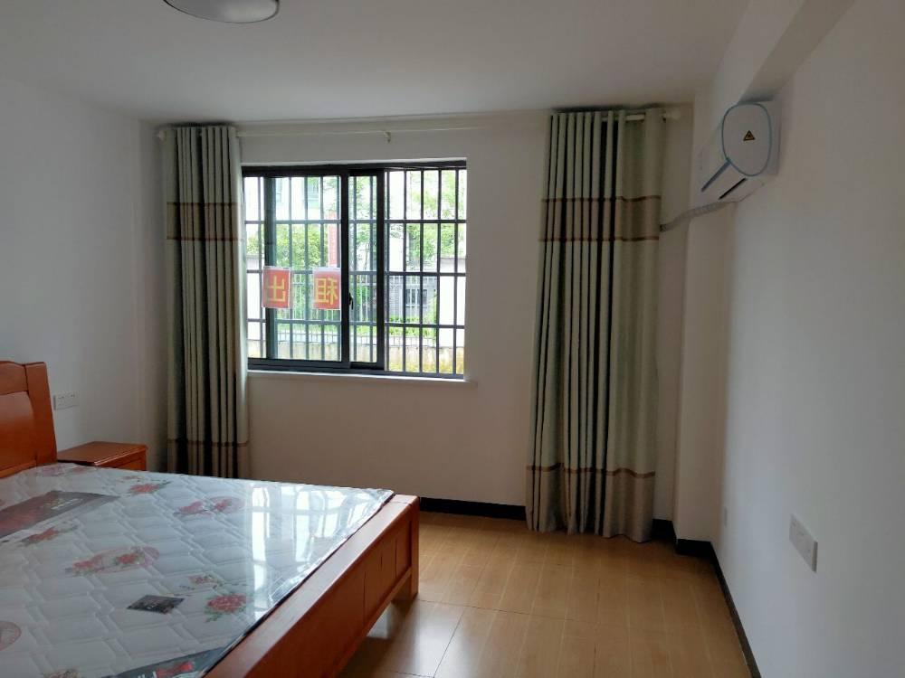 出租书香雅苑2室2厅1卫