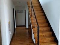 出租新宁广场5室2厅3卫170平米2000元/月住宅