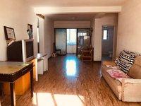 出租三华园3室2厅1卫107平米1300元/月住宅