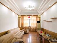 出售上塘新村中等装修82平三室二厅一卫售价78万