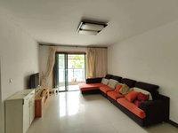 出售永佳福邸3室2厅2卫 产证118平米 120万住宅