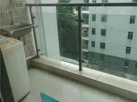 永佳府邸 电梯6楼 朝南带外阳台 满两年 税费低 看房提前预约