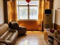 上塘新村 多层四楼半 三房两厅 南北通透户型 送柴间15平 看房方便