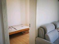 出租名人大厦单身公寓 城东 拎包入住 随时看房