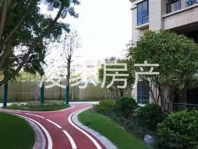 165平175万住城东富人区,天都江苑,楼王位置,绿化安全双一流。