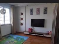 出租滨江华庭3室2厅2卫142平米六七层复式楼1500元/月住宅