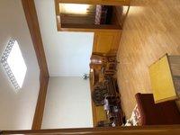 出租民航小区3室2厅1卫90平米1300元/月住宅
