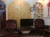 出售黄山茶城旁边3室2厅1卫93平米单价8000多,82万住宅。