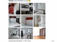 出租桑园小区6室2厅3卫290平米3500元/月住宅
