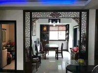 出售维多利亚东苑3室2厅2卫131平米148万住宅