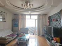 市中心精装大两房,赠送8平杂物间,房东低价出售