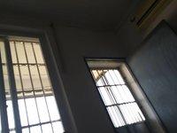 出租建工小区2室1厅1卫70平米750元/月住宅