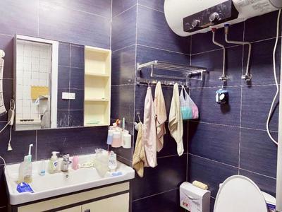 出租 景徽国际精装单身公寓 配套特别全 什么都有 押二付三