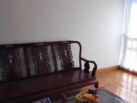 出租江南新城3室2厅2卫127平米2200元/月住宅