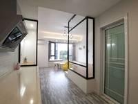 出租黎阳in巷1室1厅1卫44平米1400元/月住宅