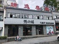 出租上海花园400平米12.8元/月商铺 适合休闲娱乐 教育机构 停车位充足