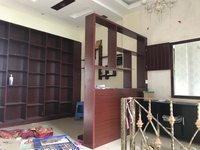 出租 上海花园店面四开间 精装修 楼上7个房间适合娱乐休闲