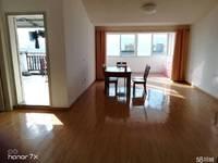 出租杭徽园小区2室2厅1卫120平米500元/月住宅