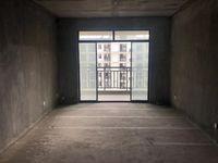 颐和观邸电梯好楼层毛坯3加1户型 六中双学 区 赠送入户花园 满两年 有钥匙