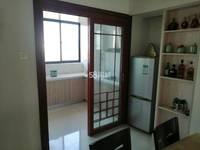 出租新潭故里3室2厅1卫107平米1800元/月住宅