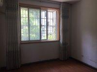 出租桑园小区2室1厅1卫55平米850元/月住宅