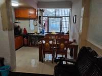 出租黄山茶城3室2厅1卫93平米1000元/月住宅