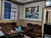出租其他--休宁3室1厅1卫100平米1200元/月住宅