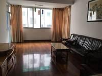 出租昱丰苑2室2厅1卫85平米1200元/月住宅