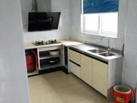 出租桑园小区3室2厅1卫130平米1500元/月住宅