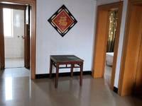 出售宇隆广场3室2厅1卫85平米73万住宅