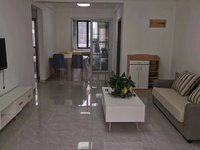 出租书香雅苑2室2厅1卫82平米1800元/月住宅