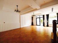 别墅联排4室3厅4卫220平米298万养生谷全新