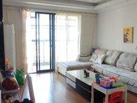 出售仙人洞新苑3室2厅2卫户型好边套120平