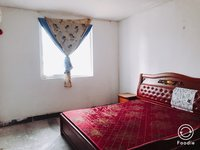出租龙山花园3室2厅1卫130平米650元/月住宅