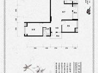 玉屏府 江景三房 精装未入住 电梯中间楼层 满五唯一 六中 百鸟亭 有钥匙