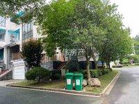 仅195万买8室3厅4卫边套 市区唯一一套单价才6000多 送大院子