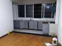 出租三华园3室2厅1卫130平米1600元/月住宅有车库