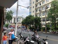 出租人民医院宿舍90平米17700元/月商铺