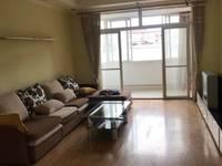 出租幸福家园2室2厅1卫92平米1300元/月住宅