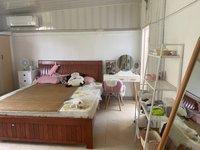 出租山语人家3室2厅1卫90平米1200元/月住宅