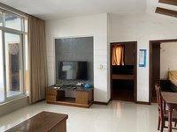 出租大润发七小旁3室拎包入住1300元/月住宅