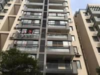 出售徽州公馆3室2厅1卫112.5平米132万住宅