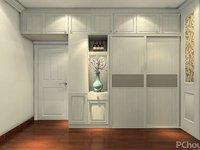 出租玉屏府3室2厅3卫167平米1000元/月住宅