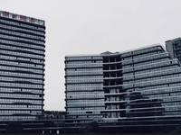 出售新城时代大厦B座120平米LOFT商住楼