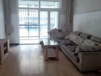 出租百鸟亭新苑3室2厅1卫120平米1250元/月住宅